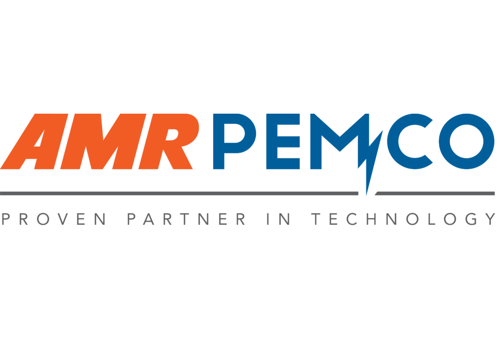 AMR to Acquire the PEMCO Corporation