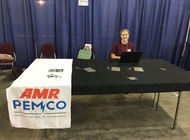 Regional-Career-Expo