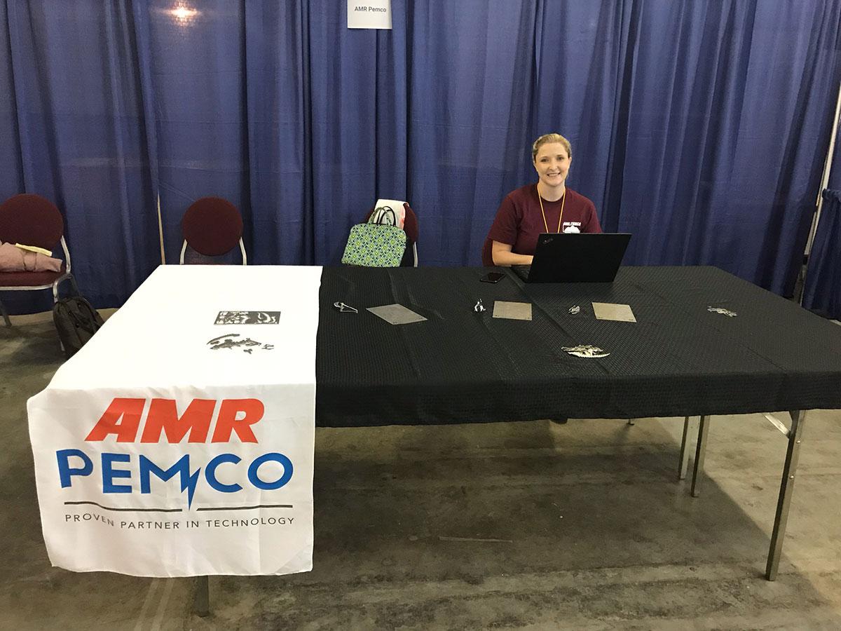 Regional Career Expo